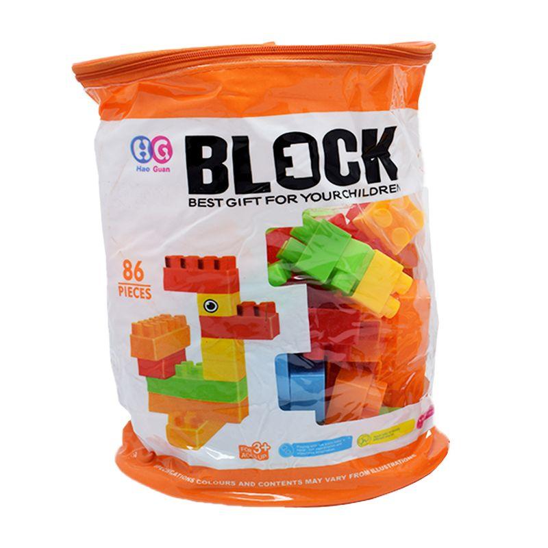 Bloques-x-86-pzs-en-bolsa-PVC
