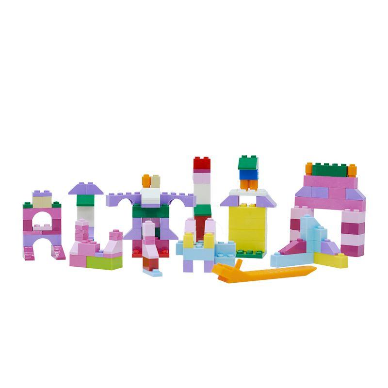 Bloques-preescolares-250-piezas