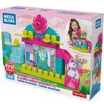 Mega-Bloks-Hada-de-las-Flores-Cabañita-Encantada